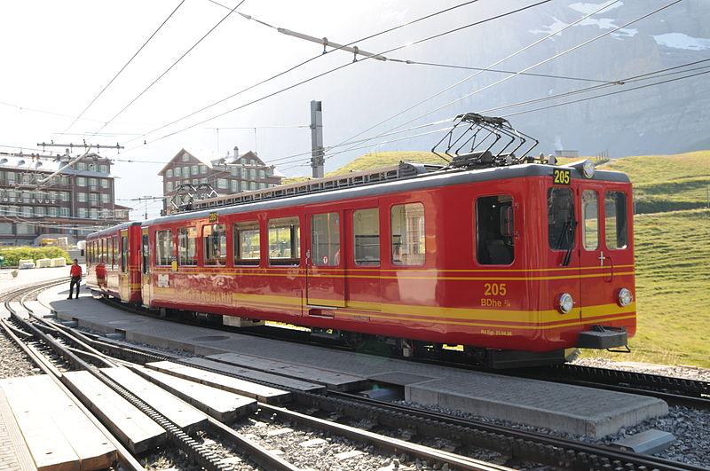 2012-07-26_Berner_Oberland_5424