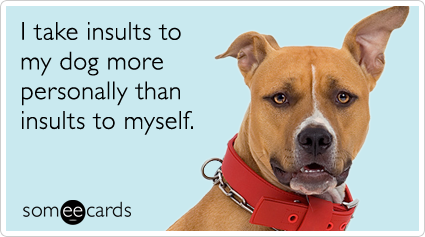 insults-dogs-dog-owner-pet-pets-ecards-someecards