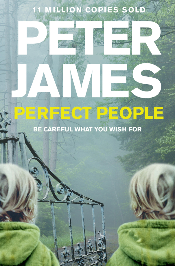 perfect-people