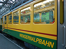 wengeralpbahn_train_car_sbr