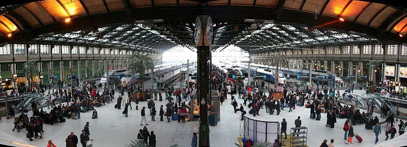 800px-Gare_de_Lyon_(nojhan)