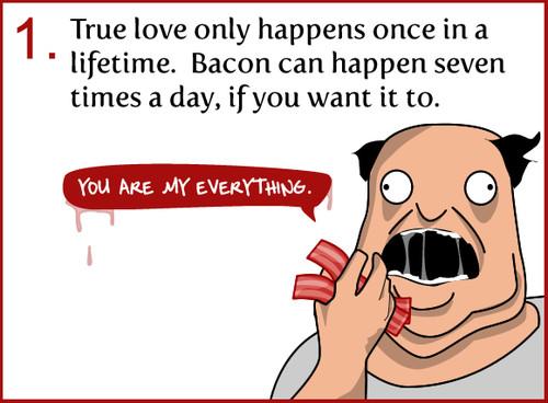 bacon,funny-c911ec866bdd5e27f8d97496fc32a1d9_h