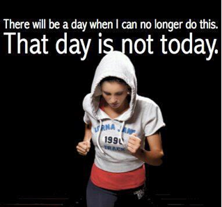Fitness_Quotes_and_Sayings