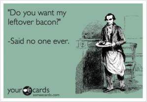 funny-bacon-ecard