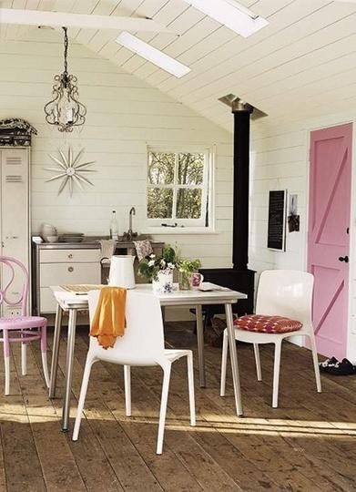 painteddoors7_rect540