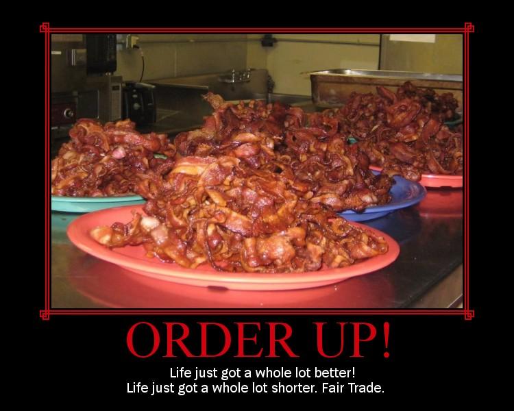 piles-o-bacon