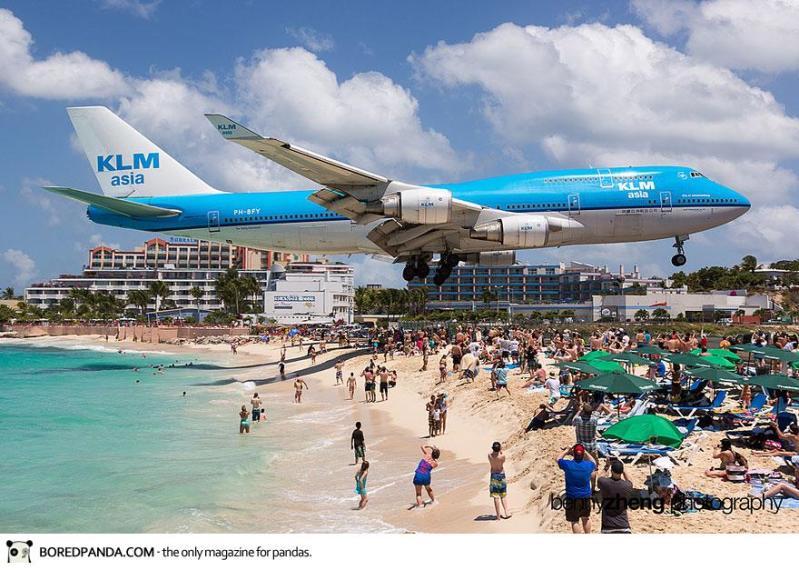 plane-landing-maho-beach-11