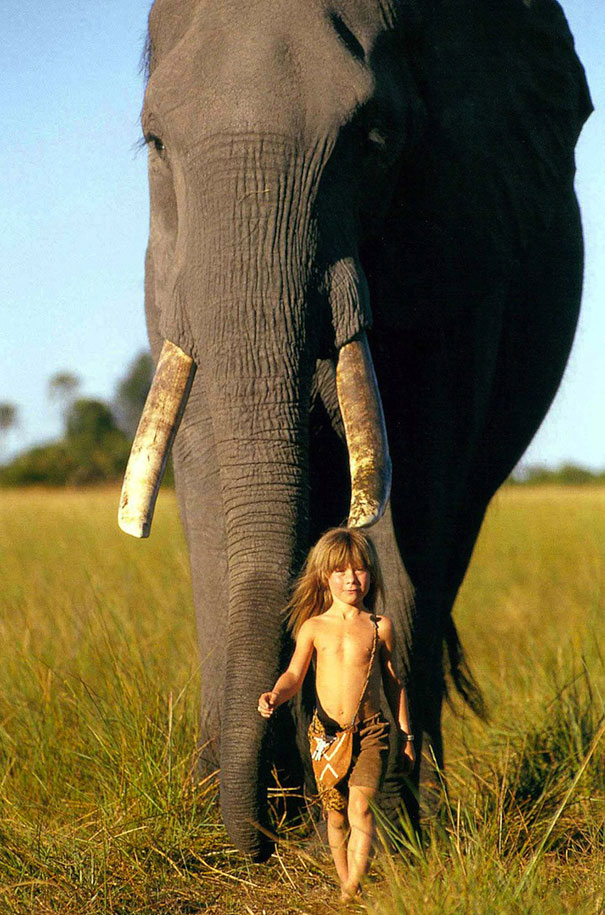 real-life-mowgli-tippi-degre-african-wildlife-7