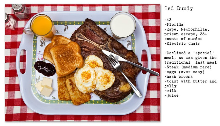 The-Last-Meals-Of-Death-Row-Inmates-By-Henry-Hargreaves-4