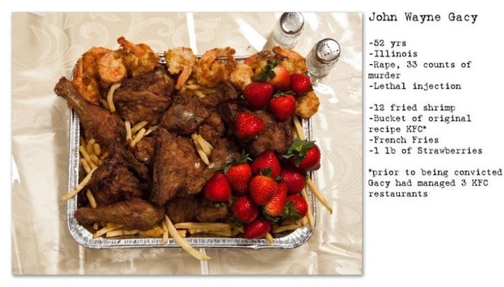 The-Last-Meals-Of-Death-Row-Inmates-By-Henry-Hargreaves-9