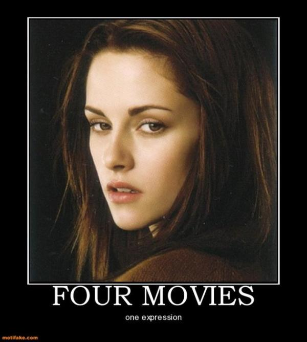VH-four-movies-twilight-demotivational-posters-1311436017