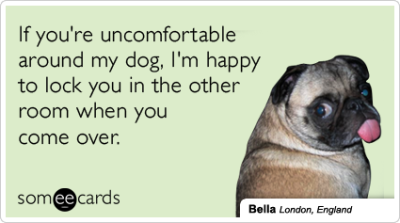 corner-friend-date-dog-dogs-pet-pets-ecards-someecards
