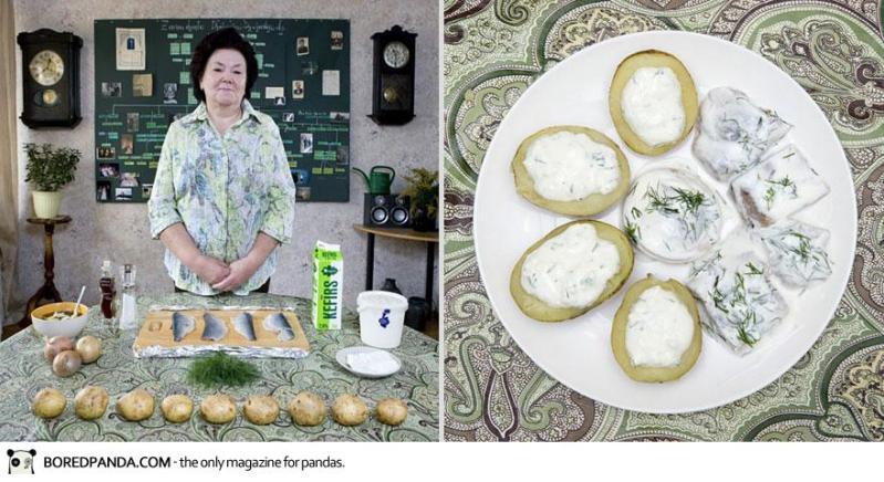 delicatessen-with-love-gabriele-galimberti-11