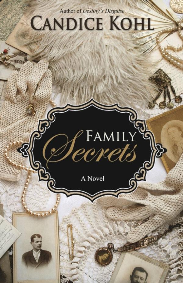 family-secrets_cover1