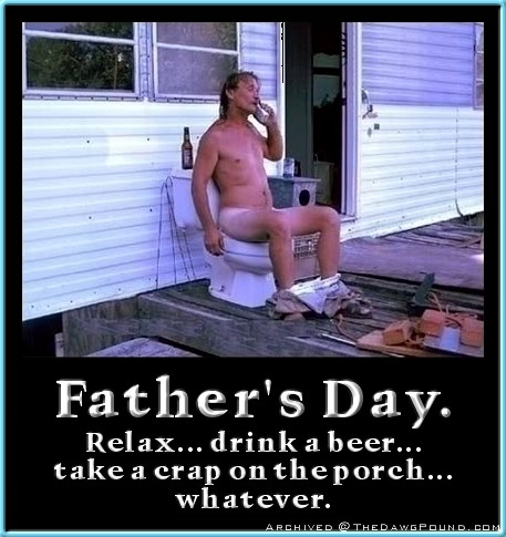 funny_fathers_day1