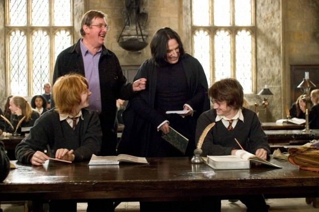 Laughing-Actors-Harry-Potter-and-the-Goblet-of-Fire-634x422