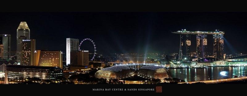 marina-bay-sands-singapore-night-picture-clifftan