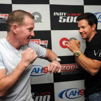 mark-wahlberg-and-micky-ward-photo-u1