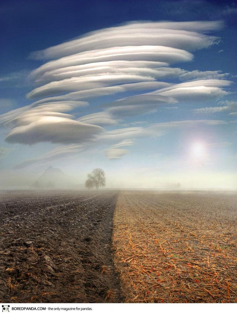 unusual-strange-clouds-1-4
