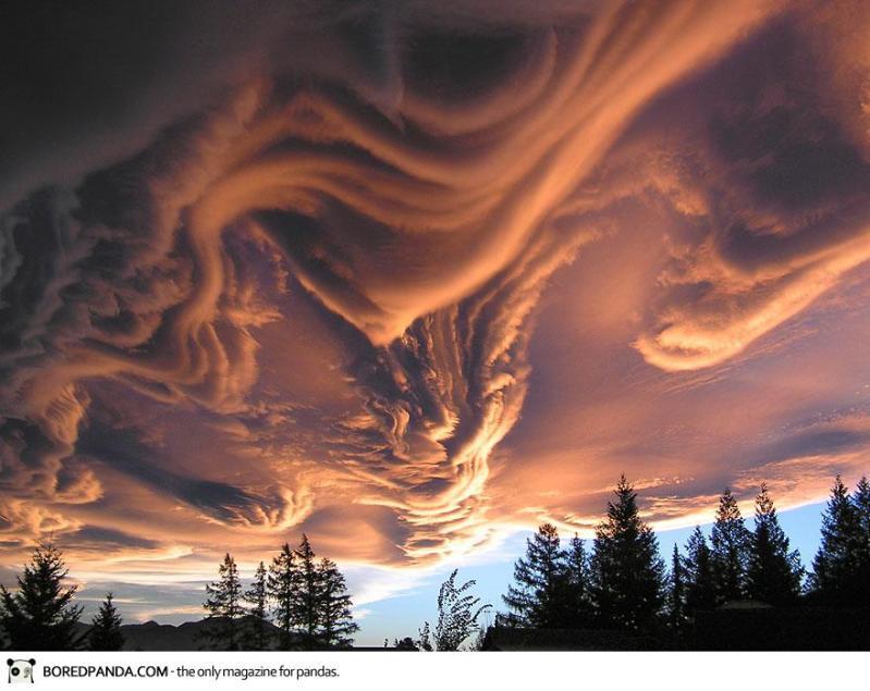 unusual-strange-clouds-2-1