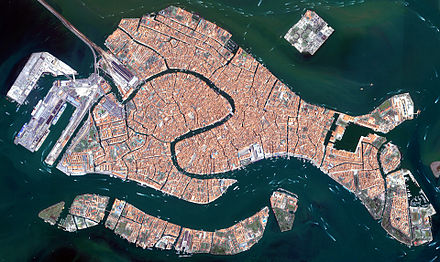 Venice_floating_city_satellite_view_2008